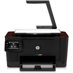 HP LaserJet Pro 200 M275NW Laser Multifunction Printer - Refurbished