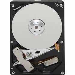"Toshiba DT01ACA DT01ACA050 500 GB 3.5"" Internal Hard Drive"