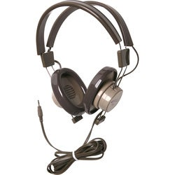 Califone 610 Binaural Headphone