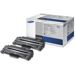 Samsung MLT-P105A Toner Cartridge - Black