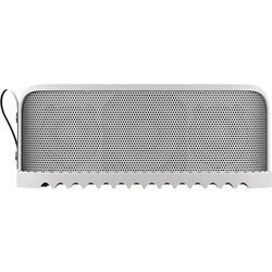 Jabra Solemate Bluetooth White Speaker