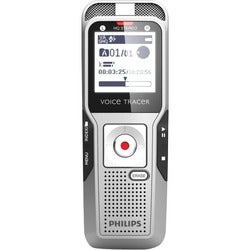 Philips Voice Tracer Digital Recorder with AutoAdjust Recording