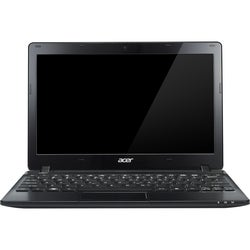 Acer Aspire One AO725-C7Xkk 11.6
