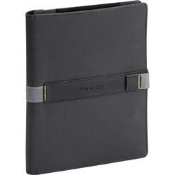 Solo Storm Universal Fit Tablet/eReader Case