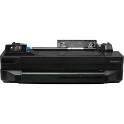 HP Designjet T120 Inkjet Large Format Printer - 24
