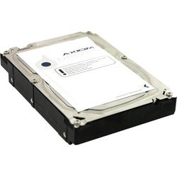 "Axiom 3 TB 3.5"" Internal Hard Drive"