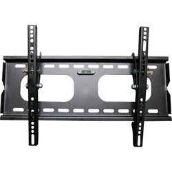 "Arrowmounts Universal Tilting Wall Mount for 23"" - 37"" Flat Panel TVs AM-T2337B"