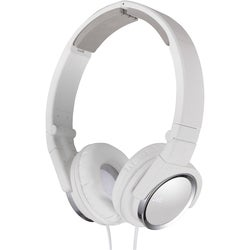 JVC HA-S400-W Headphone