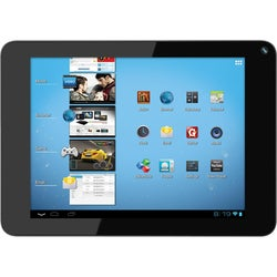 Coby Kyros MID8048 4 GB Tablet - 8