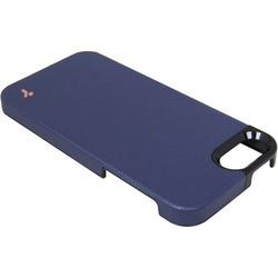 The Joy Factory Royce for iPhone 5 (Navy)
