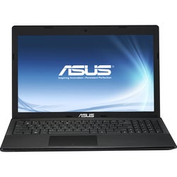 "Asus X55C-XH31 15.6"" LED Notebook - Intel Core i3 i3-2328M 2.20 GHz -"