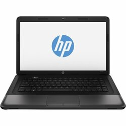 HP Essential 655 C6Z75UT 15.6&quot; LED Notebook - AMD - E-Series E1-1200