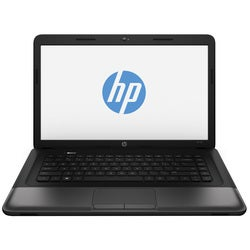 HP Essential 650 15.6