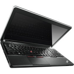 Lenovo ThinkPad Edge E530c 33662UU 15.6