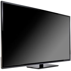 "Vizio E601I-A3 60"" 1080p LED-LCD TV - 16:9 - HDTV 1080p - 120 Hz"