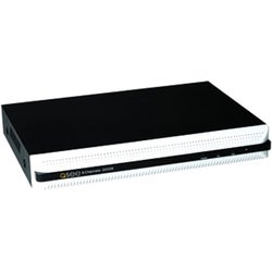 Q-see Premium QS4816 Digital Video Recorder - 1 TB HDD