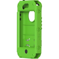 Trident Carrying Case (Holster) for iPhone - Green