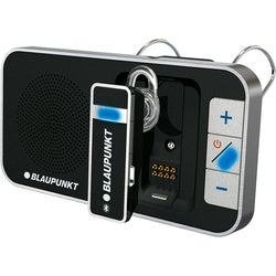 Blaupunkt BPPBTDF211 Wireless Bluetooth Car Hands-free Kit