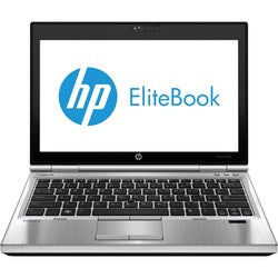 "HP EliteBook 2570p C7M28UP 12.5"" LED Notebook - Intel - Core i5 i5-33"