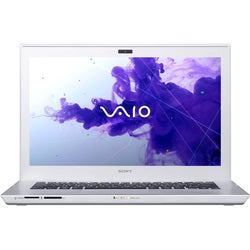 Sony VAIO SVT1411BPXS 14