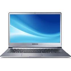 "Samsung NP900X3D 13.3"" LED Ultrabook - Intel Core i5 i5-3317U 1.70 GH"