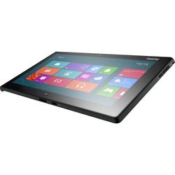 "Lenovo ThinkPad Tablet 2 367927U 10.1"" 64GB Slate Tablet - Intel"