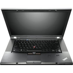 Lenovo ThinkPad T530 2392ASU 15.6
