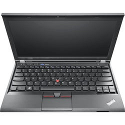 Lenovo ThinkPad X230 2320HMU 12.5