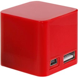 Eton BoostBloc2000 - Red
