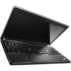 "Lenovo ThinkPad Edge E530 62724FU 15.6"" LED Notebook - Intel - Core i"