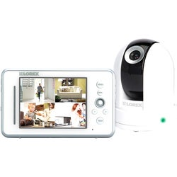 Lorex Video Home Monitor