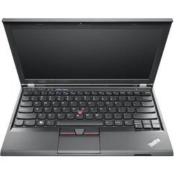 Lenovo ThinkPad X230 2320HNU 12.5
