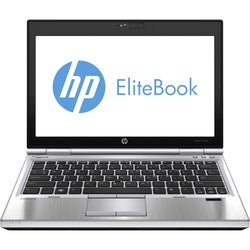 HP EliteBook 2570p C9J11UT 12.5