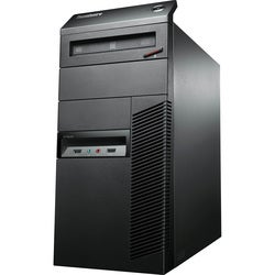 Lenovo ThinkCentre M92p 2992E5U Desktop Computer - Intel Core i7 i7-3