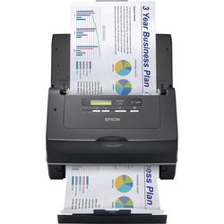 Epson GT-S85 Sheetfed Scanner