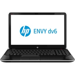 HP Envy dv6-7200 dv6-7260he 15.6