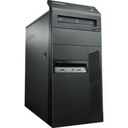 Lenovo ThinkCentre M78 2111C2U Desktop Computer - AMD A-Series A4-530