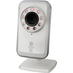 Swann SwannSmart ADS-450 Surveillance/Network Camera - Color
