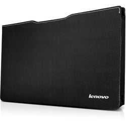 Lenovo Carrying Case for 13