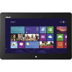 Asus VivoTab ME400C-C1-BK 64 GB Net-tablet PC - 10.1
