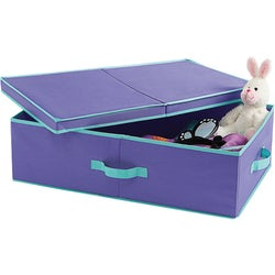 Homz Underbed Storage