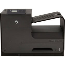 HP Officejet Pro X X451DN Inkjet Printer - Color - 2400 x 1200 dpi Pr
