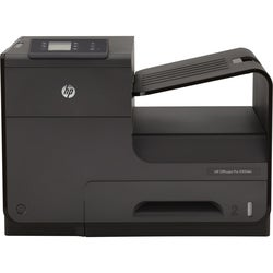 HP Officejet Pro X451DW Laser Printer - Color - 2400 x 1200 dpi Print