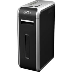 Fellowes C-120i Paper Shredder