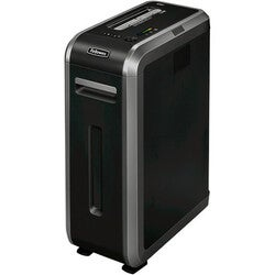 Fellowes SB-125i Paper Shredder