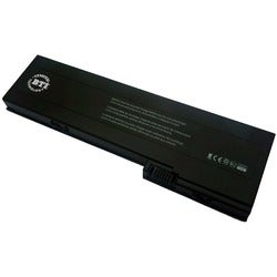 BTI Tablet PC Battery