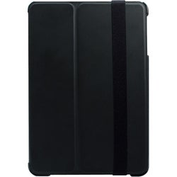 Marware MicroShell Carrying Case (Folio) for iPad mini - Black