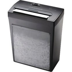 Royal CX80 Paper Shredder