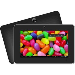 "Supersonic SC-1009JB 9"" 8 GB Tablet - Wi-Fi - ARM Cortex A9 1.60 GHz"