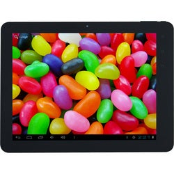 "Supersonic Matrix MID SC-97JB 9.7"" 8 GB Tablet - Wi-Fi - Allwinner Co"